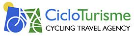 logo cicloturisme
