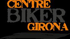 Centre Biker Girona