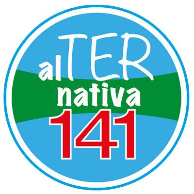 alternativa141