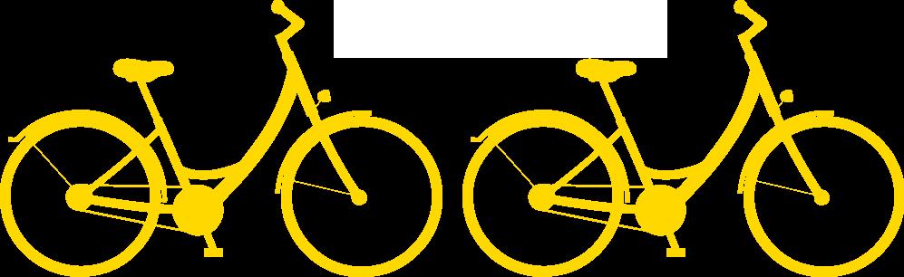 Convocatoria de l'Assemblea General Ordinària de la Plataforma «Mou-te en bici» 2019