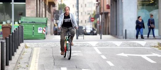 La Girocleta supera les 2.000 persones usuàries