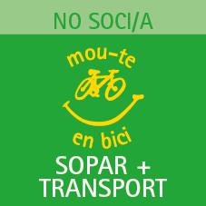 tiquetsnocturnaNOSociSoparTransport