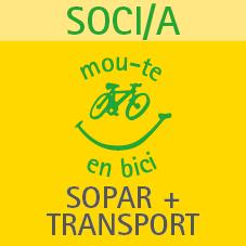 tiquetsnocturnaSociSoparTransport
