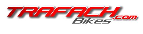 trafach bikes