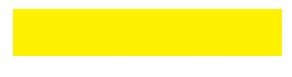 logo de la botiga