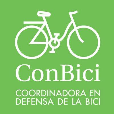La postura de Conbici respecte a la nova llei estatal en materia de imprudencia en la conducció de vehicles