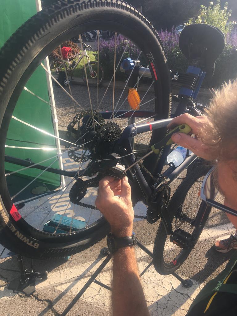 Festa del pedal 2019-1
