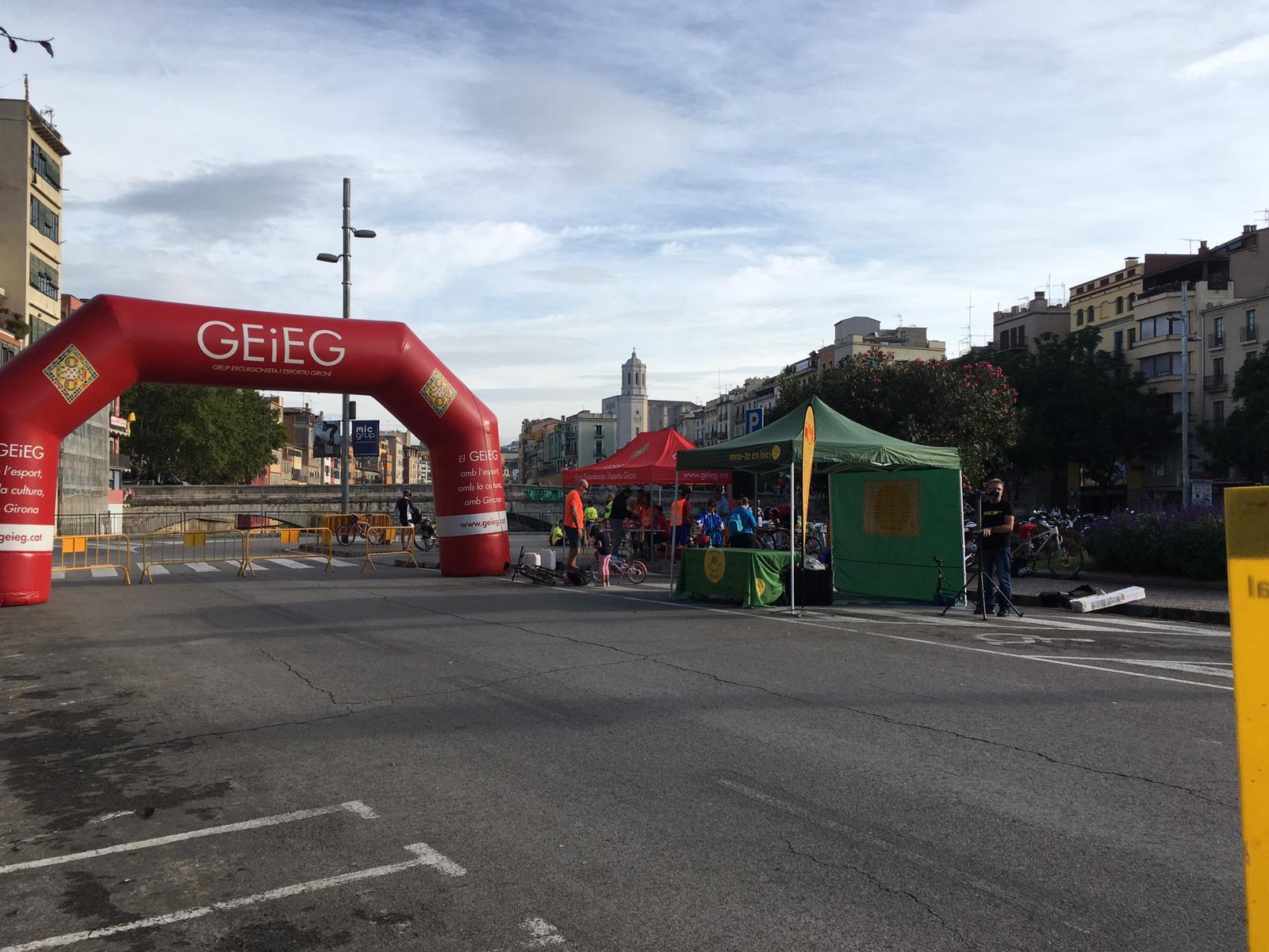 Festa del pedal 2019-11