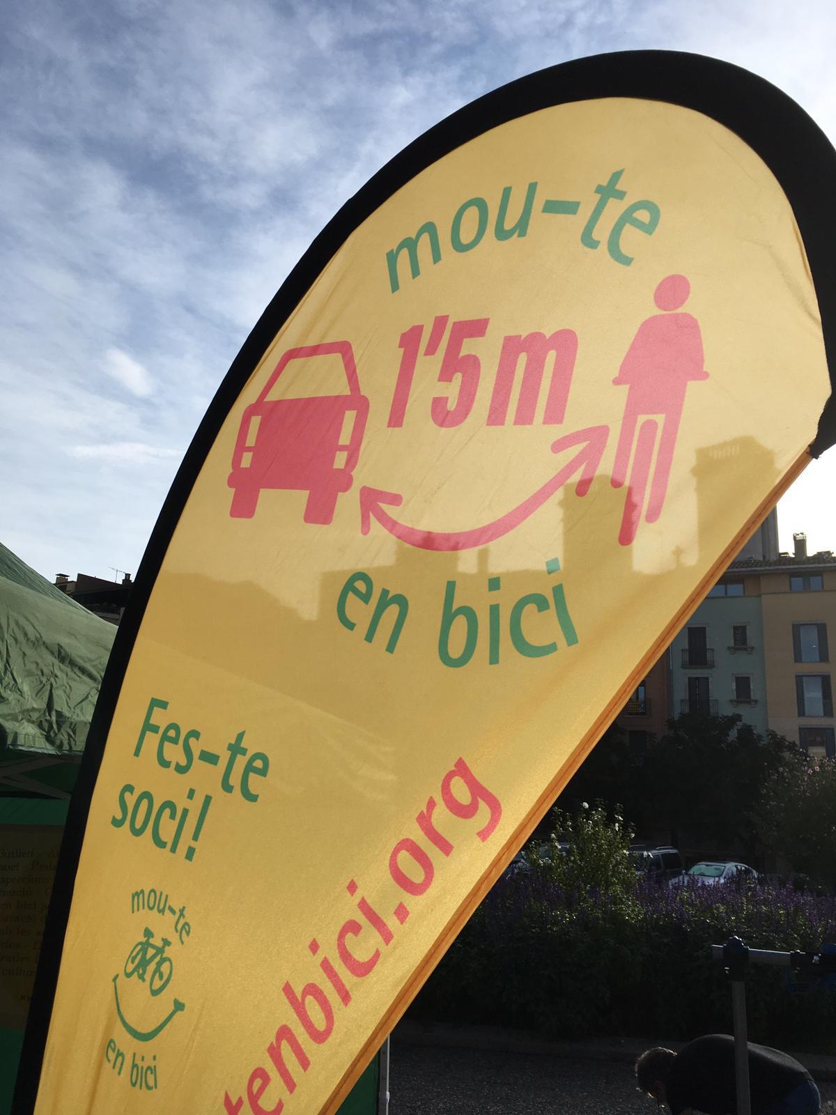 Festa del pedal 2019-12