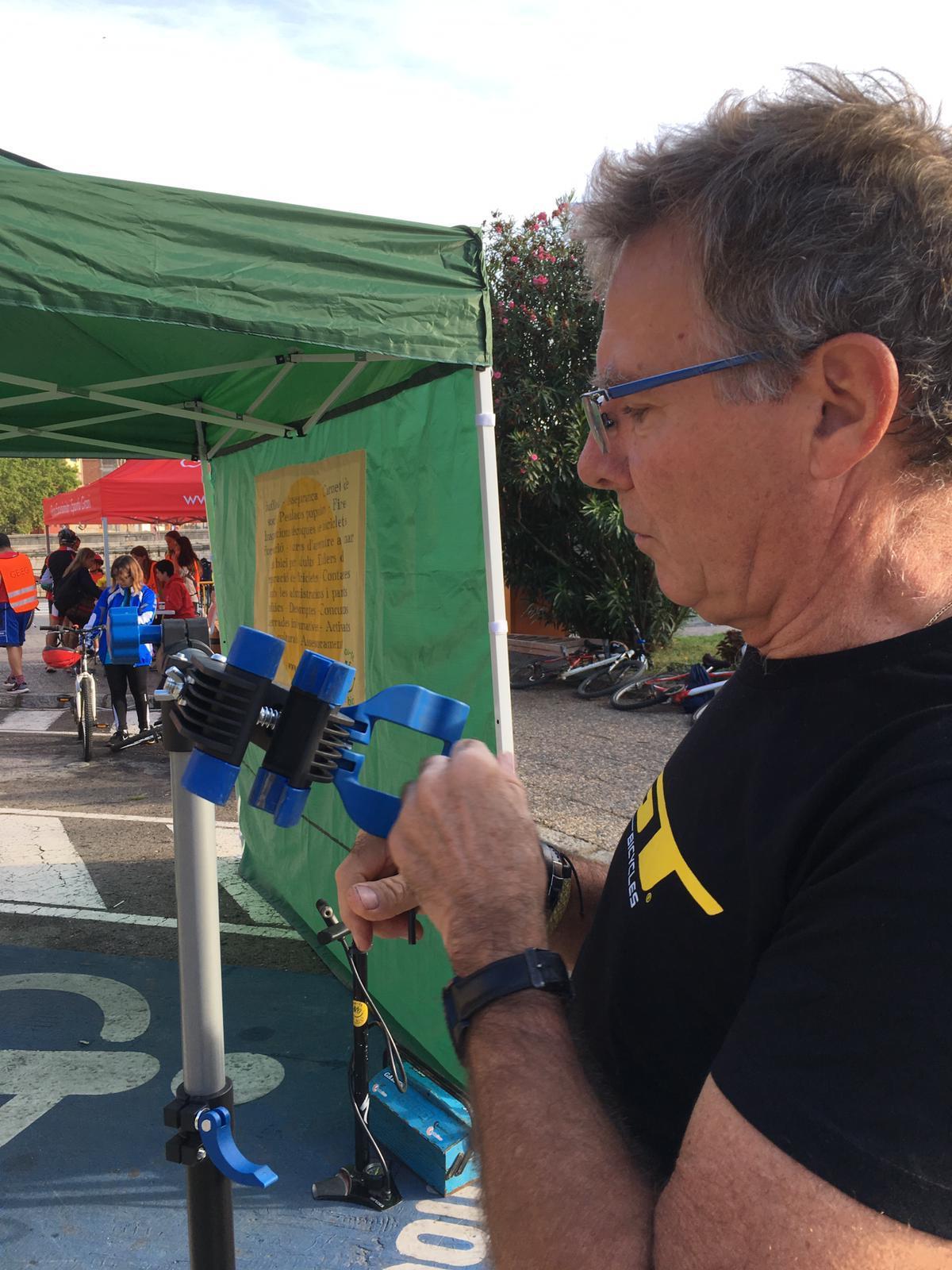 Festa del pedal 2019-13
