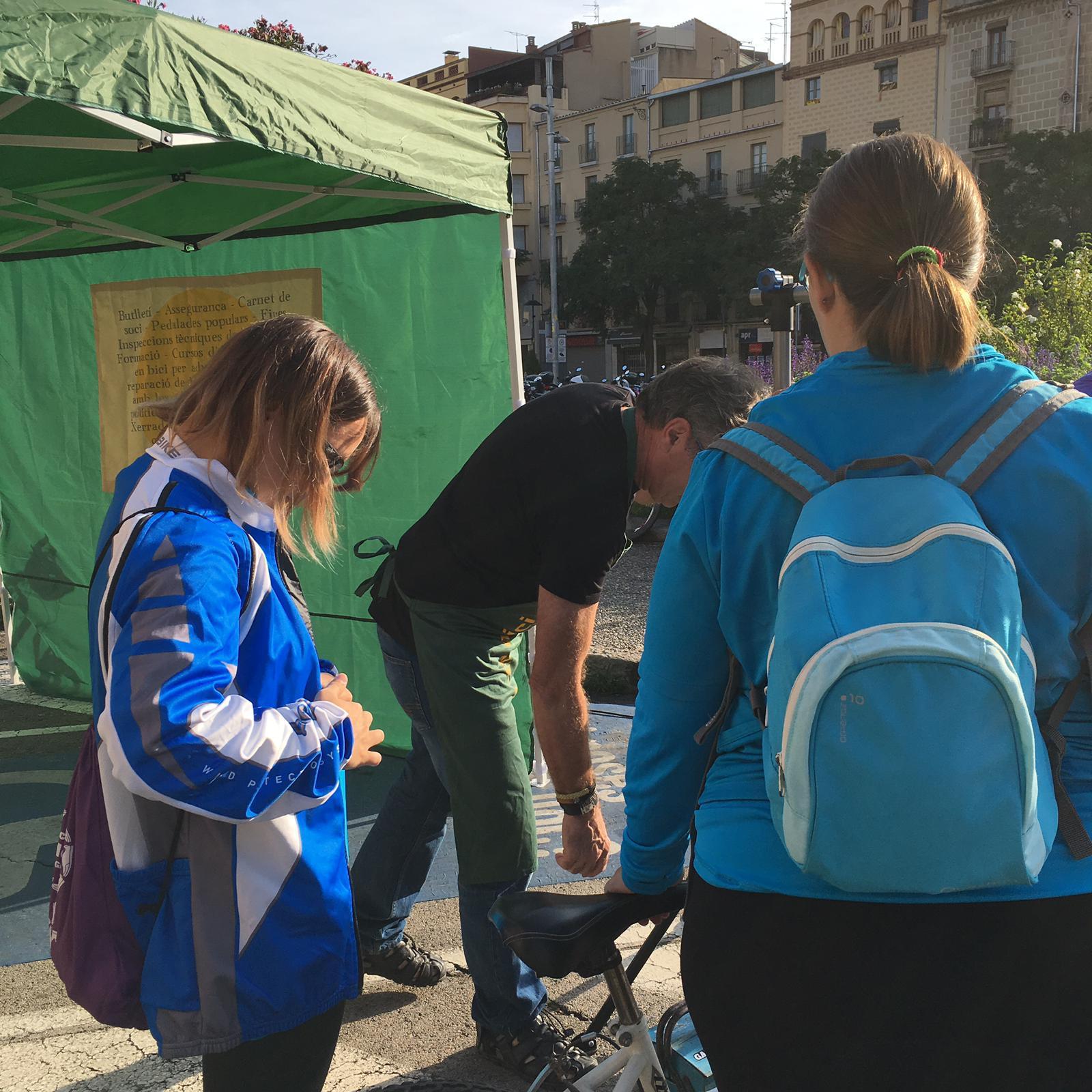 Festa del pedal 2019-2