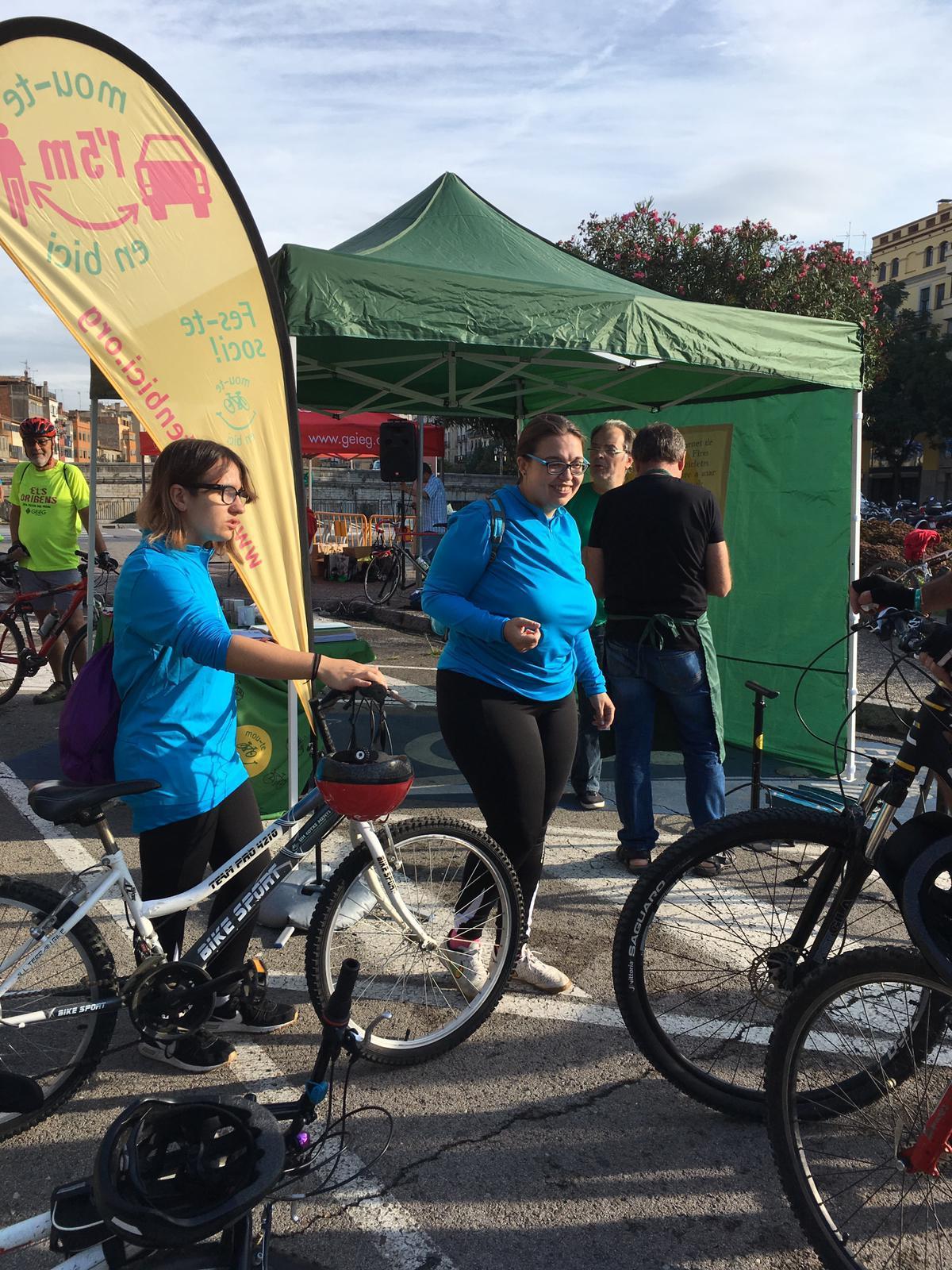 Festa del pedal 2019-3