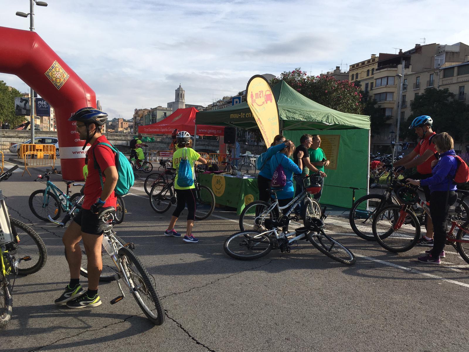 Festa del pedal 2019-4