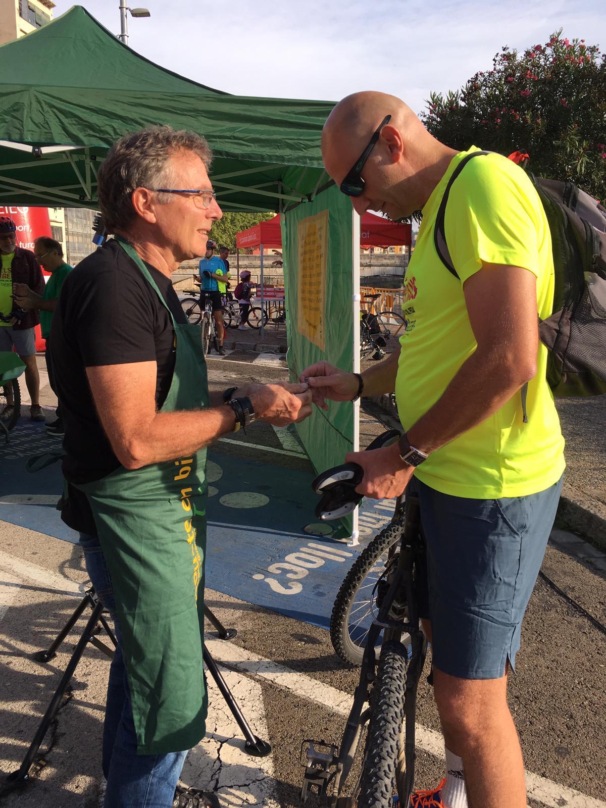 Festa del pedal 2019-5