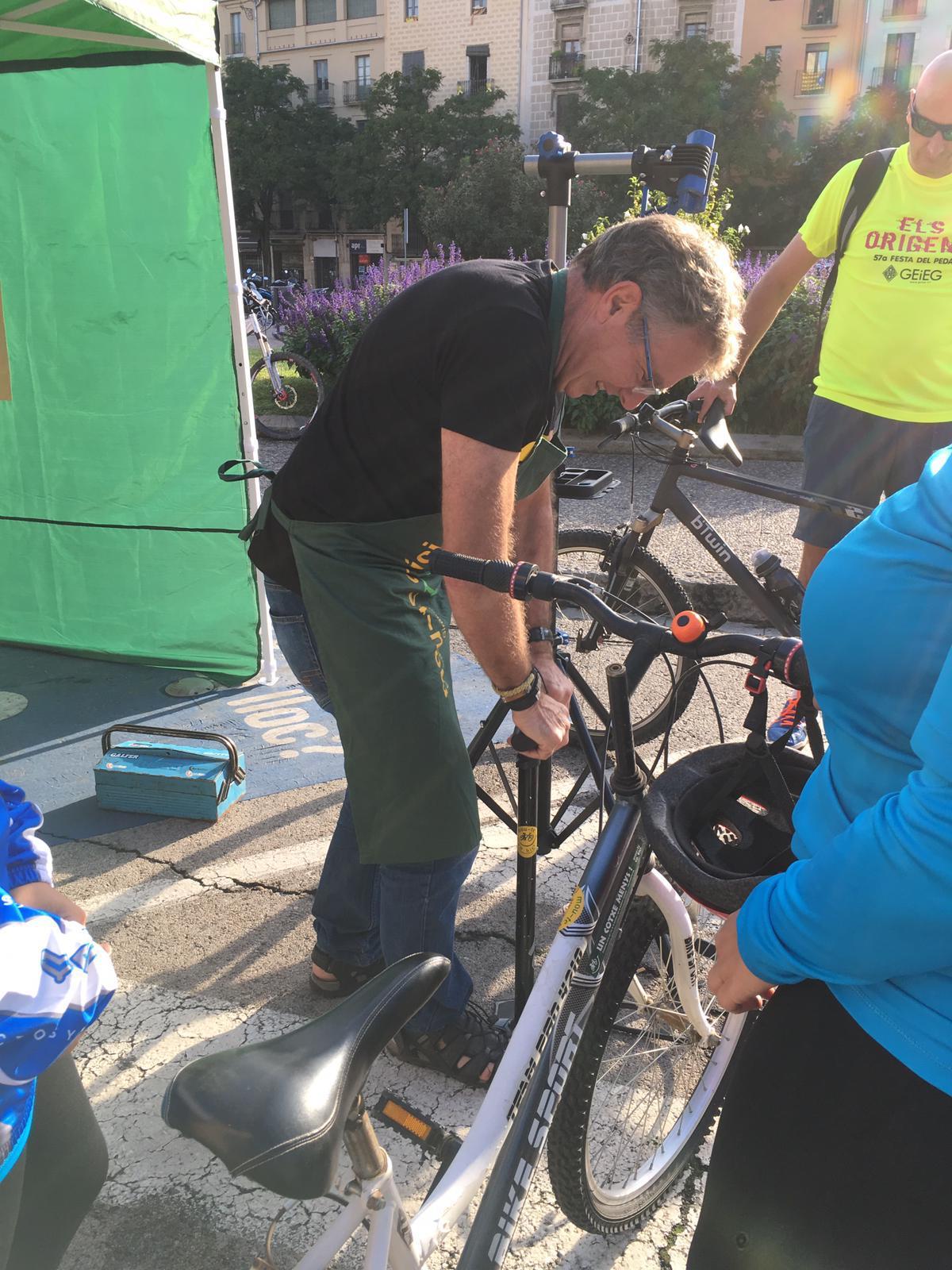 Festa del pedal 2019-6