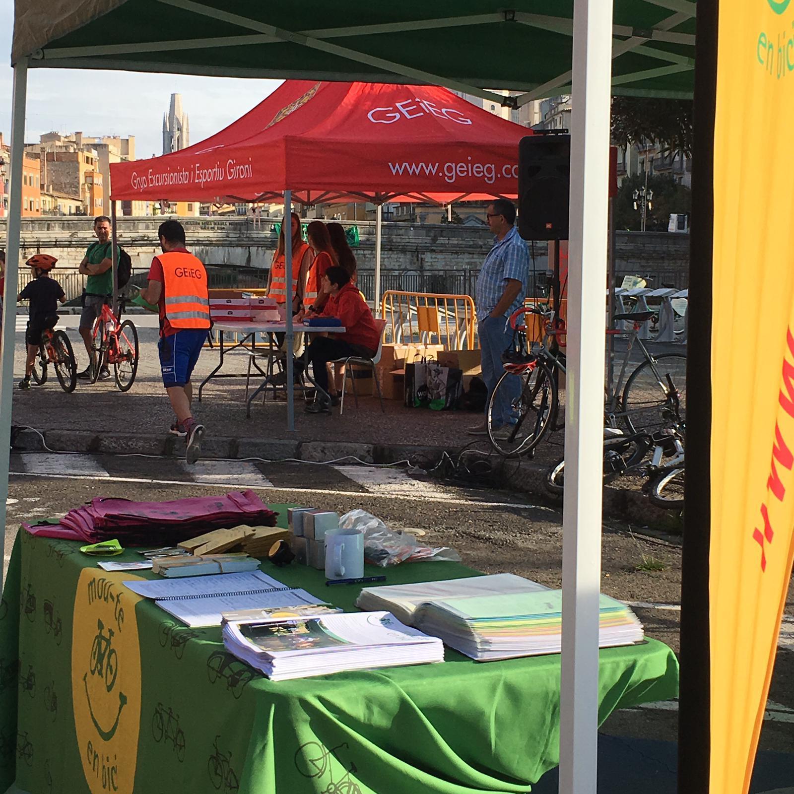 Festa del pedal 2019-7