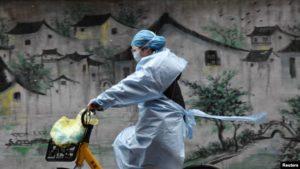 La bici en temps de coronavirus